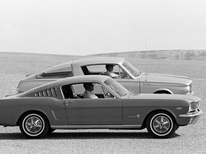1965-ford-mustang-and-plymouth-barracuda.jpg