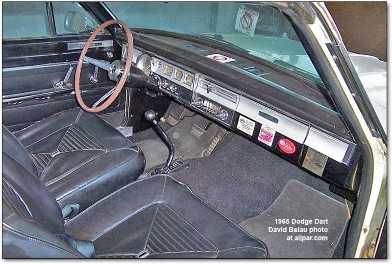 1965-interior.jpg