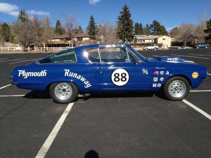 1965-plymouth-barracudaBad Blue 2A.jpg