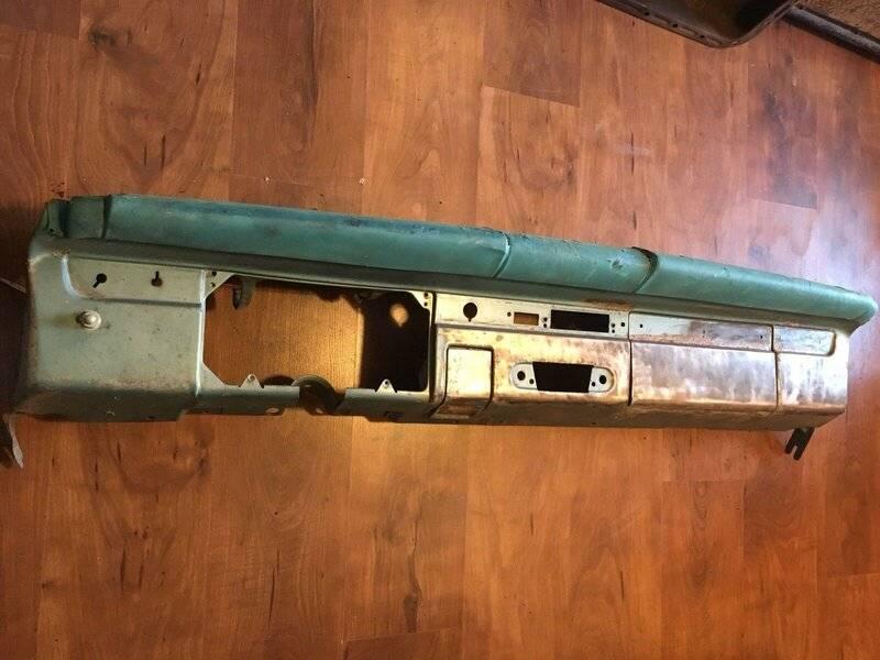 1965-plymouth-valiant-dash-frame-65-mopar-a-body-63-64-66.jpg
