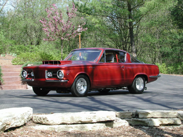 1965-procharged-472-hemi-barracuda-pro-streetdrag-1-of-a-kind-cuda-1000-hp-1.jpg