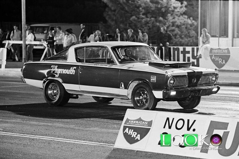 1966 AHRA Barracuda.jpg