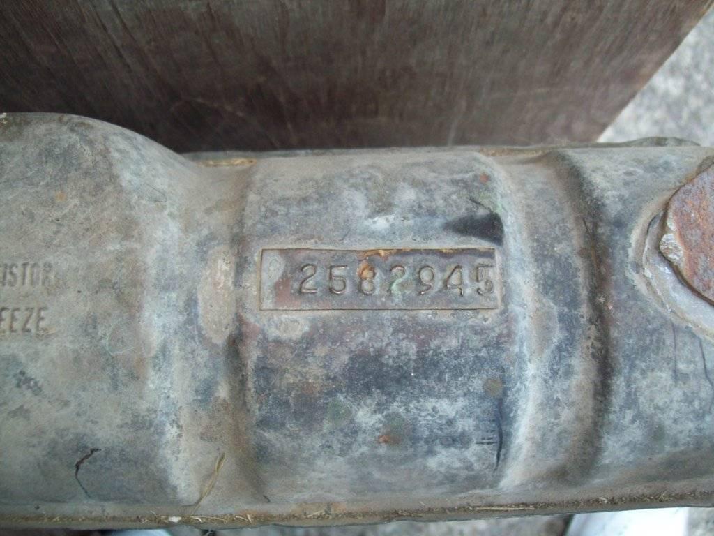 1966 B Body 361-383 22in -htr.JPG