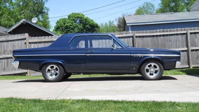 1966 wheels.jpg
