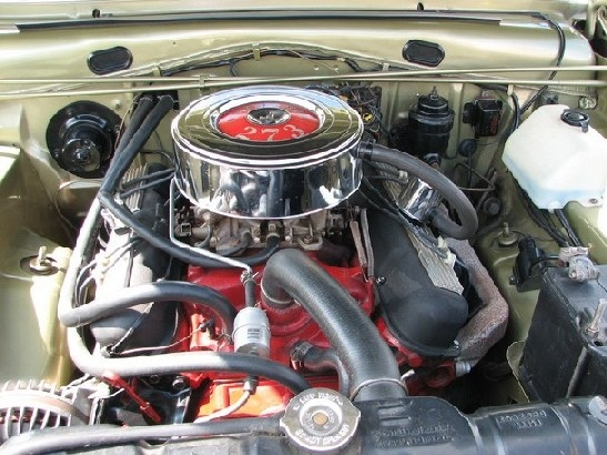 1966_Olive_273_S_Barracuda_engine.sized.jpg