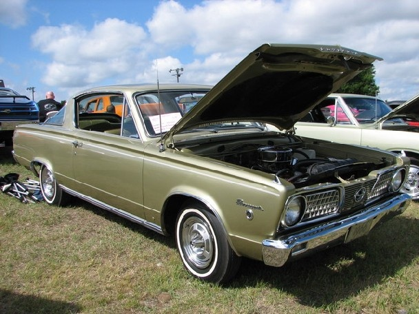 1966_Olive_273_S_Barracuda_front.sized.jpg
