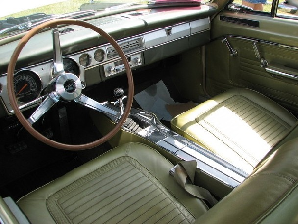 1966_Olive_273_S_Barracuda_interior.sized.jpg