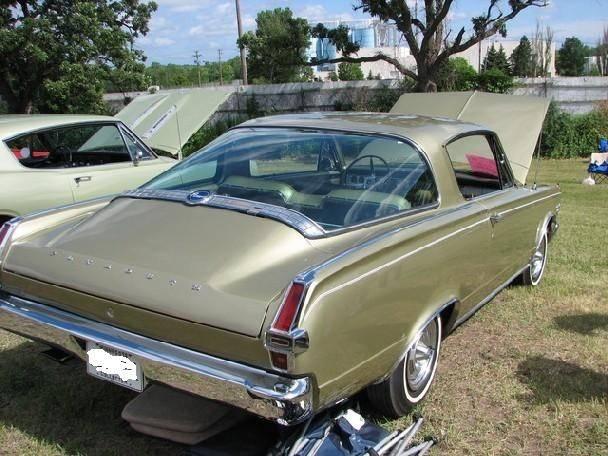 1966_Olive_273_S_Barracuda_rear.sized.jpg