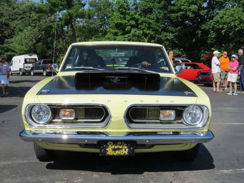1967 Plymouth Barracuda.jpg