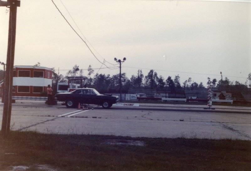 1967Barracuda005.jpg