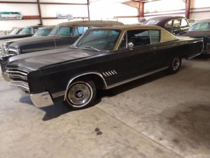 1968-Chrysler-300-american-classics--Car-101424043-12966aa0fb470fa59bd71649815793ed.jpg