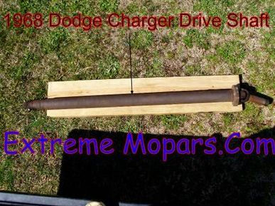 1968-Dodge-Charger-Drive-shaft.jpg