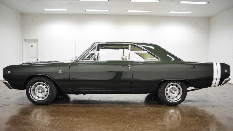 1968-dodge-dart-gts-is-a-lightly-used-heavy-hitter.jpg