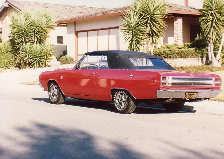 1968 GTS 1988 04.jpg