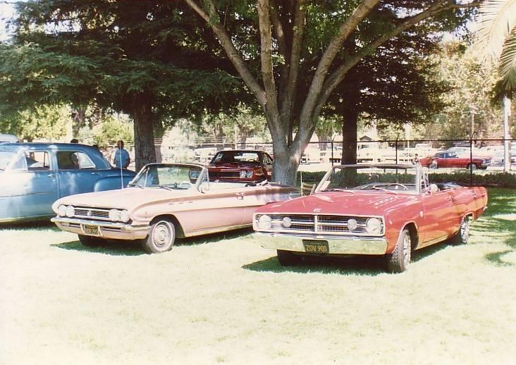 1968 GTS Pleasanton 1988 03.jpg