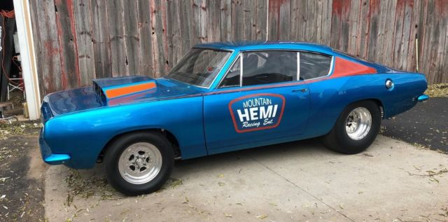 1968-hemi-barracuda-bo29-real-factory-super-stock-car-1.jpg