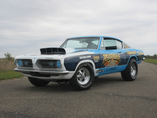 1968-hemi-super-stock-factory-b029-best-of-the-best-arlen-vanke.jpg