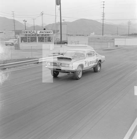 1968 plymouth cuda mule super stock race car.jpg