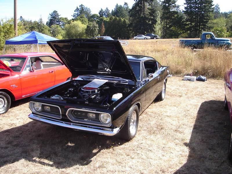 1968PlymouthBarracuda.jpg