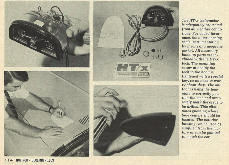 1969 Dixco hood tach ad 4 wire hookup..jpg