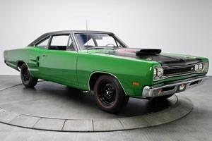 1969-Dodge-Coronet-A12-Super-Bee.jpg