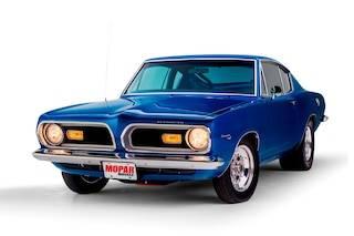 1969-plymouth-barracuda-blue1.jpg