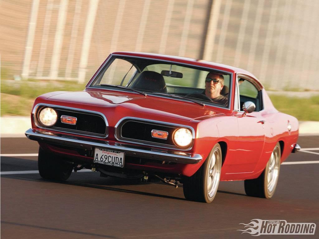 1969-plymouth-barracuda-front-three-quarter.jpg