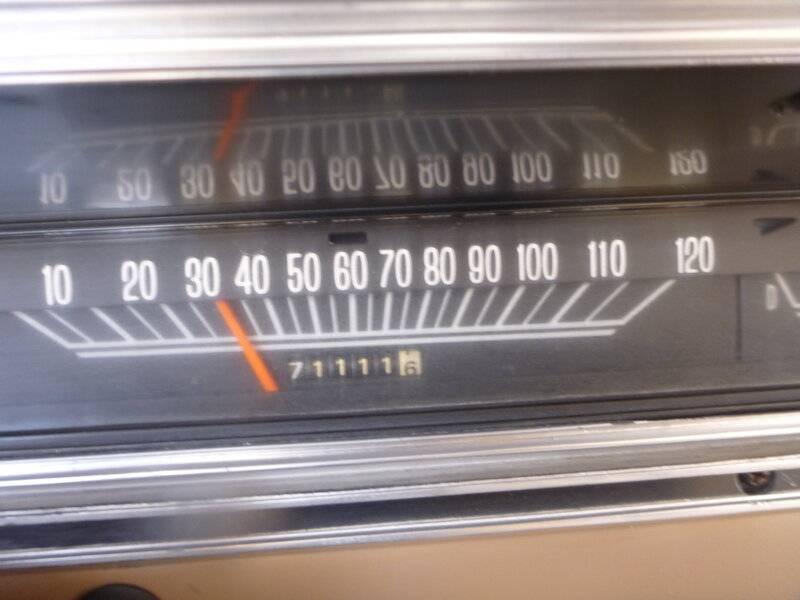 1969dartcruiseapril102021 016.JPG