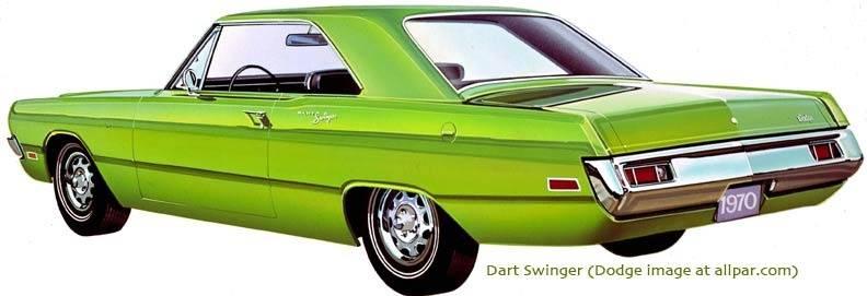 1970-dart-swinger.jpg
