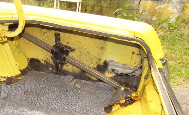 1970 dart trunk jack floor anchors 3.JPG