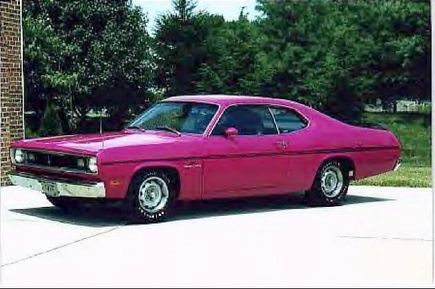 1970 duster 340.jpg
