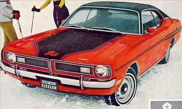 1971 demon sizzler.jpg