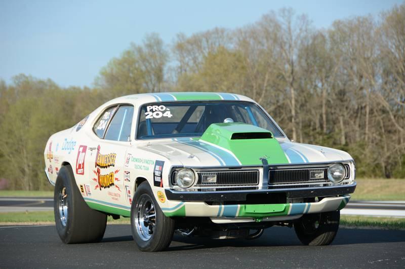 1971-dodge-demon-overalls-077.jpg