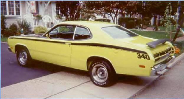 1971 duster.jpg