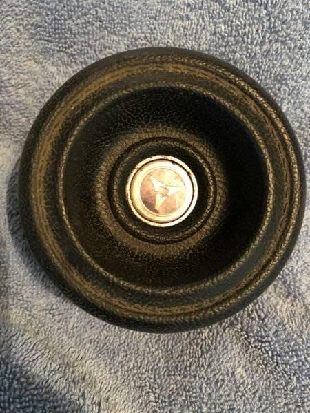 1972 Dodge horn pad emblem.jpg