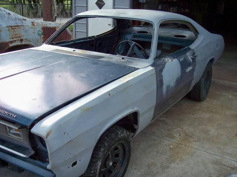 1972 duster-2.jpg
