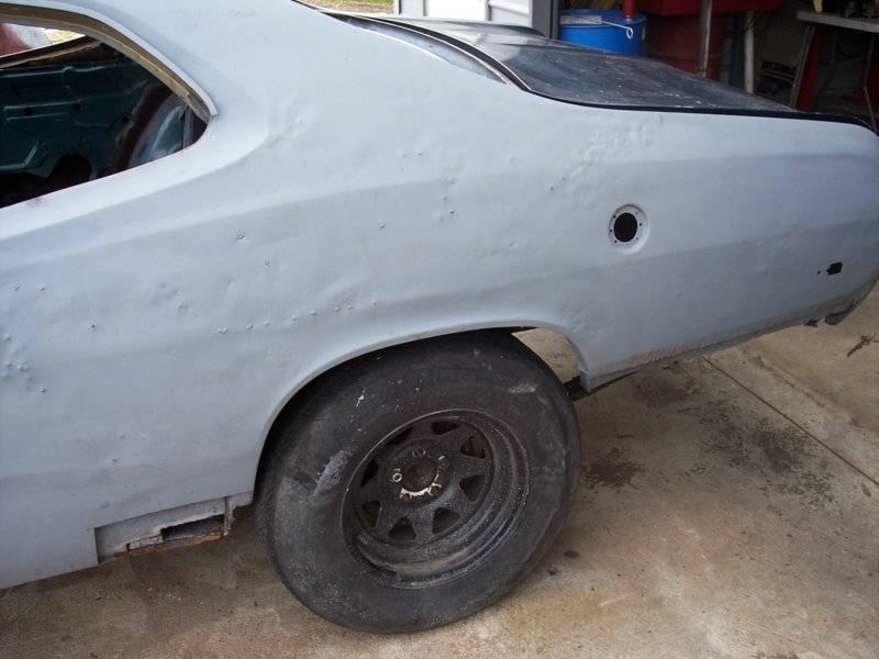 1972 duster-6.jpg