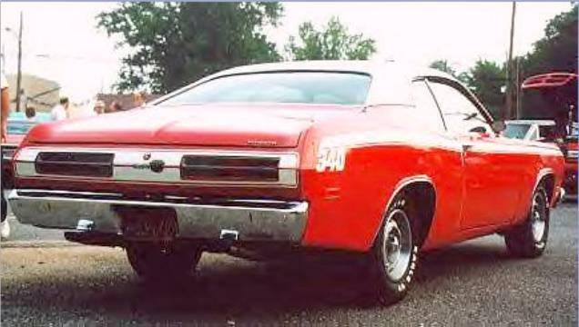 1972 duster rear.jpg
