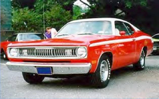 1972 duster1.jpg