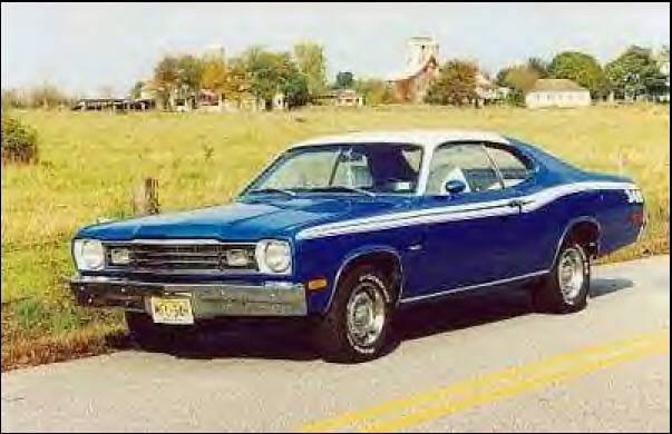 1973 duster 340.jpg