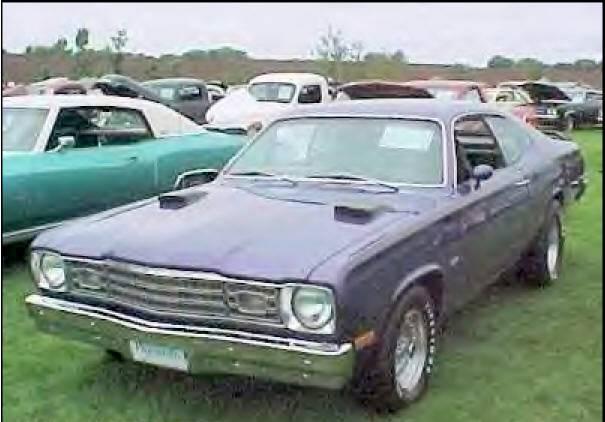 1973 duster twister.jpg