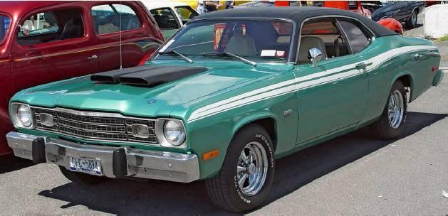 1974 duster 360.jpg