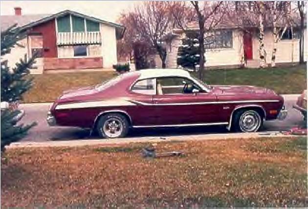 1975-76 duster 360.jpg