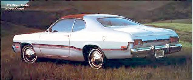 1976 silver dustr rear.jpg