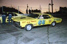 1985 Slinger officials race.jpg
