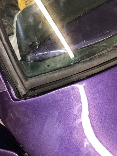 1967 Dart windshield seal | For A Bodies Only Mopar Forum