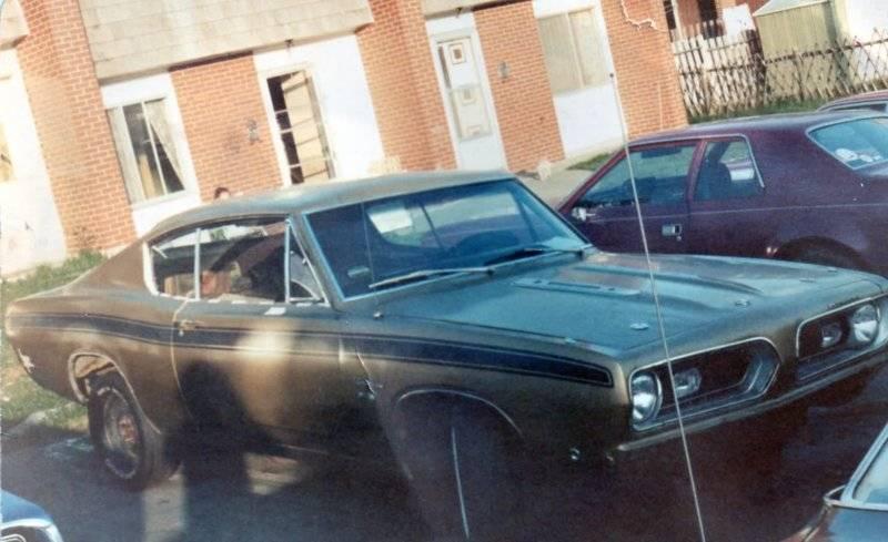 1st car.jpg