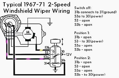 2 speed wiper.jpg