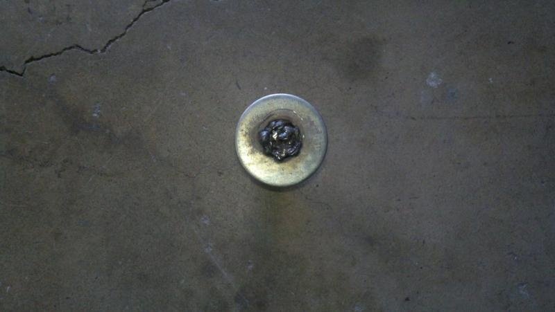 2011-11-05_10-44-17_296.jpg