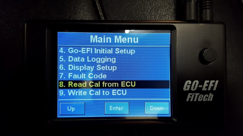 FiTech EFI system | Page 39 | For A Bodies Only Mopar Forum